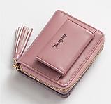 Жіночий гаманець, фото 4