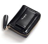 Жіночий гаманець, фото 5
