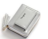 Жіночий гаманець, фото 6