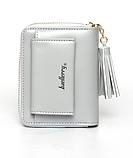 Жіночий гаманець, фото 7