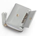Жіночий гаманець, фото 8