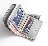Жіночий гаманець, фото 10