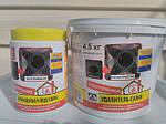 Химия для чистки дымохода – порошки для чистки твердотопливных котлов. Преимущества использования