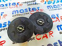 Колпаки на диски Опель Мовано Opel Movano 2003-2010