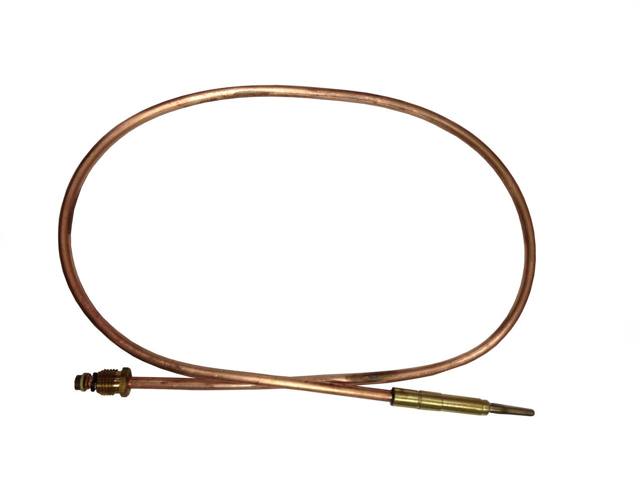 Термопара для Eurosit 630 ( 400 мм. длина )