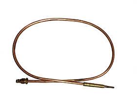 Термопара для Eurosit 630 ( 320 мм. длина )