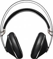 Наушники Meze 99 Neo Аудиофильские закрытые, фото 1