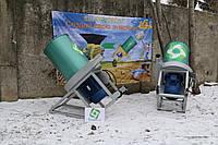 Соломоизмельчитель ПЛ-400