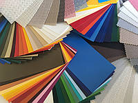 Тентовая пвх ткань SIOEN (Бельгия) Sio-Line 900 гр/м2 для тентов, палаток, альтанок, тентовая фурнитура