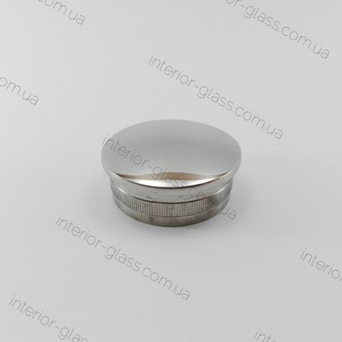 Заглушка круглого поручня ST-430 - Interior Glass в Одессе