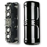 Четырехлучевой ИК барьер LHP-200Q