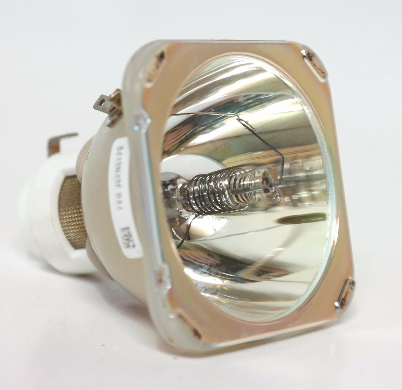 OEM Osram P-VIP 230/1.0cE20.6 Оригинальная лампа для проектора