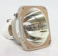 OEM Osram P-VIP 230/1.0cE20.6 Оригинальная лампа для проектора , фото 1