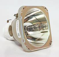 OEM Osram P-VIP 200/1.0cE20.6 Оригинальная лампа для проектора Mitsubishi XD500U