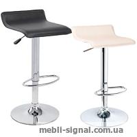 Барный стул A-044 (Signal)