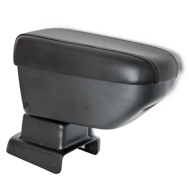 AR2SUCIK01155 Armcik Standart armrest Suzuki Swift 2005-2010