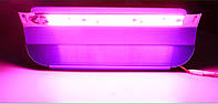 Светодиодные светильники LED GROW для теплиц и гидропоники