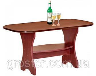 Журнальный столик Гармония. Столик для прихожей, приёмной, кофейный столик