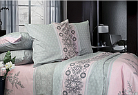 Комплект постельного белья Т0333