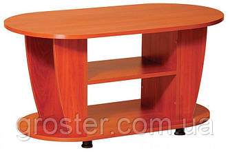 Журнальный столик Крокус. Столик для прихожей, приёмной, кофейный столик