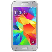 Мобильный телефон Samsung S5 mini Java  2 сим,4 дюйма.Чехол книжка. Недорого!!!