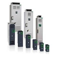 Altivar Process ATV900 Преобразователь частоты для технологических процессов от 0,75 кВт до 800 кВт