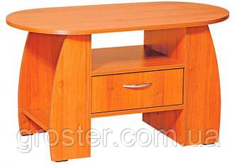 Журнальный столик Нарцисс. Столик для прихожей, приёмной, кофейный столик
