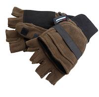 Перчатки Termo Max Microclimate control флисовые Flagman, L