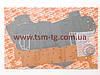 U5LB1164, U5LB0051, U5LB0151 Комплект прокладок на двигатель Perkins, Перкинс 1004
