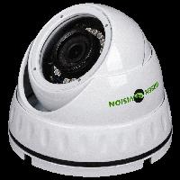 Купольная IP камера для внутренней установки GreenVision GV-003-IP-E-DOSP14-20