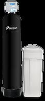 Фильтр обезжелезивания и умягчения воды Ecosoft FK 1465 CE