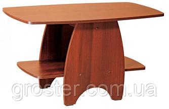 Журнальный столик Оникс. Столик для прихожей, приёмной, кофейный столик