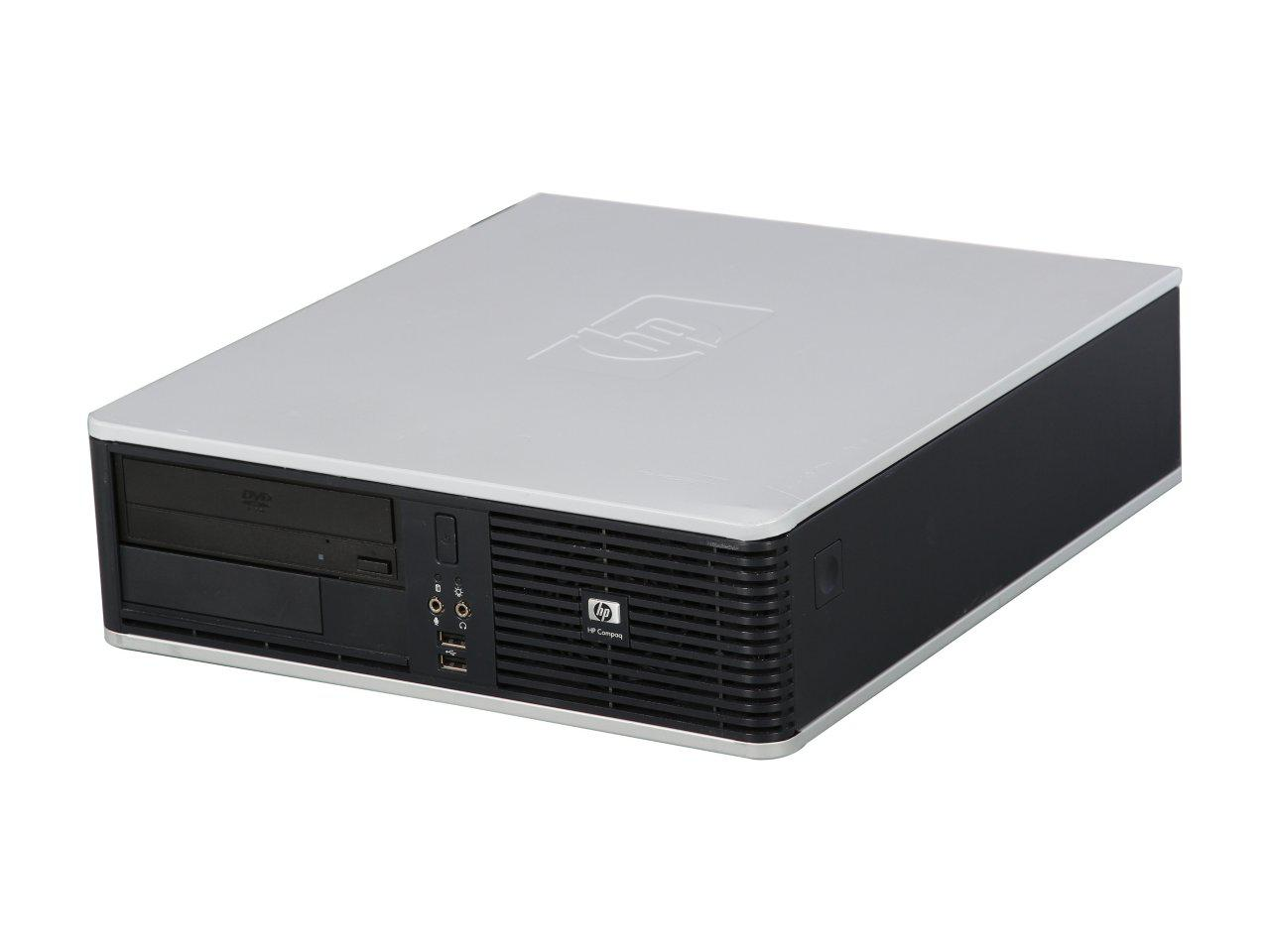 DC5800 SFF DRIVERS FOR WINDOWS 7