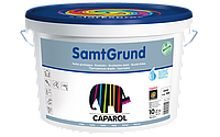 SamtGrund - грунтовочная краска, 10 л