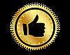 A'pieu Матирующее Тональное средство Кушон Air Fit Cushion Pposong SPF 50+/ PA+++ 14g, фото 7
