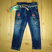 fe392545478ea55 Турецкие джинсы для девочки в категории брюки и джинсы для мальчиков ...