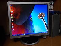 """19"""" LCD монітор Samsung 961BF"""