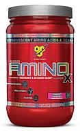BSN Amino X 30 порций