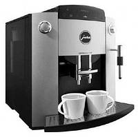 Jura Impressa XF70 автоматическая кофемашина