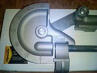 Трубогиб SPARTA 181255 ручной для труб до 16 мм.