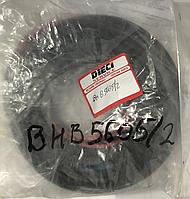 Ремкомплект BHB5605/2 DIECI Дієчі Диечи запчасти ВНВ5605/2