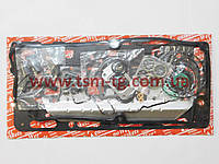 32009217 Комплект прокладок на двигатель JCB 444, 3CX, 4CX