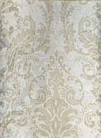 Italian Silk 6 Sirpi 21710