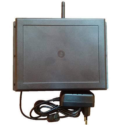 GSM сигнализация ДОМ-2 R2 БАЗА, фото 2