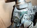 ТНВД Топливный насос высокого давления Mazda 626 GE Komprex , фото 2