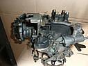 ТНВД Топливный насос высокого давления Mazda 626 GE Komprex , фото 3