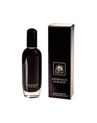 Clinique Aromatics In Black (50мл), Женская Парфюмированная вода  - Оригинал!