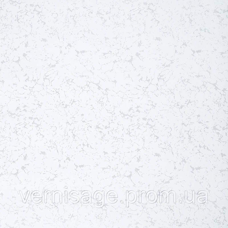 обои для стен фото белые