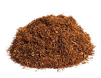 Ароматизаторы ТПА (The Perfumer's Apprentice) 5 ml для приготовления жидкости для электронных сигарет Табак/DK Tobacco 2