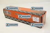 Пружина задняя 21099, 2115 Триал-Спорт комплект 2 шт ВАЗ-2109 (21099-2912712)